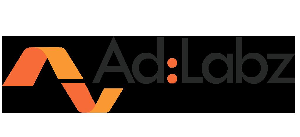 AdLabz
